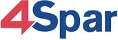 4Spar - Sparkonto med Hög Sparränta