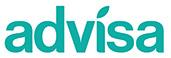 Advisa - Hjälper dig att jämföra lån från flera långivare