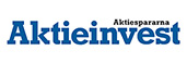 Börja investera i aktier och fonder med Aktievinst som erbjuder bra villkor och priser